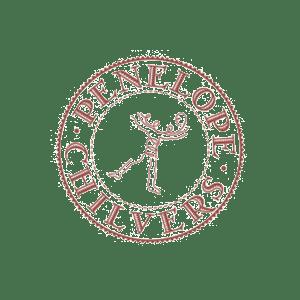 Penelope Chilvers logo