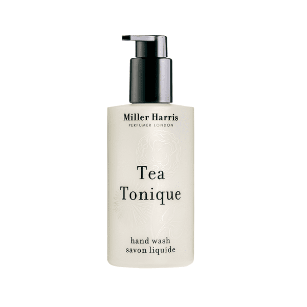 Miller Harris Tea Tonique Hand Wash