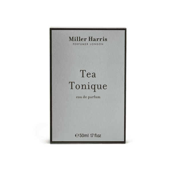 Miller Harris Tea Tonique Eau de Parfum