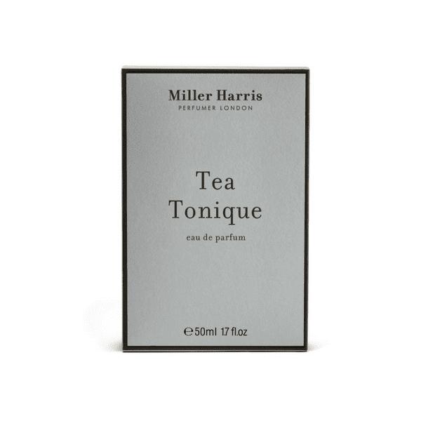 Miller Harris Tea Tonique Eau de Parfum