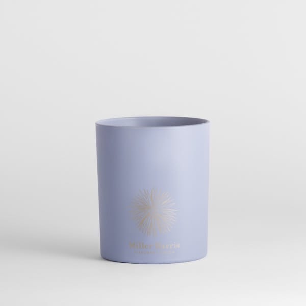Miller Harris La Pluie Luxury Candle
