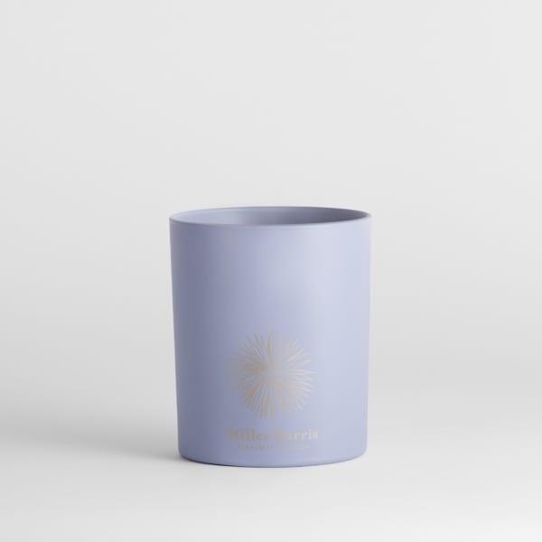 Miller Harris La Pluie Luxury Candle