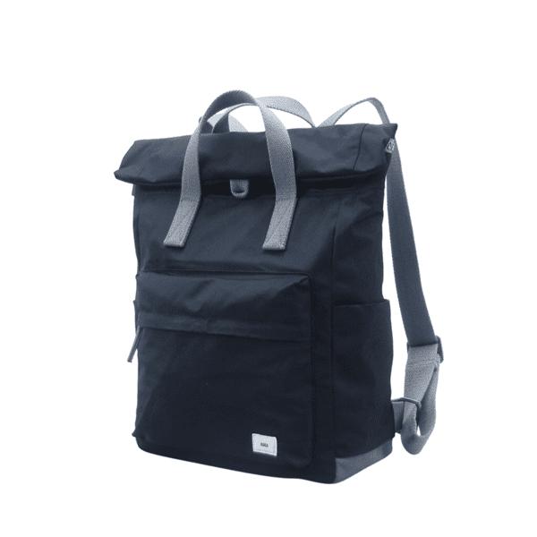 Roka Canfield Medium rucksack