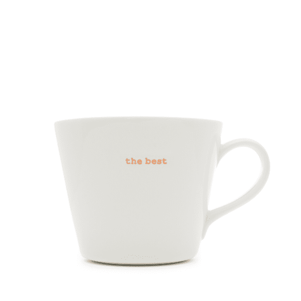 Keith Brymer Jones Bucket Mug the best