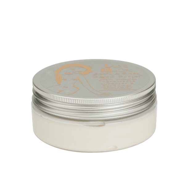 Arthouse Unlimted lady Muck Body butter