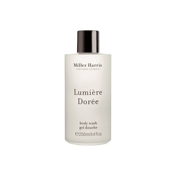 Miller harris Lumiere Doree Luxury Hand wash