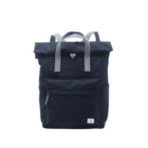 Roka Canfield Medium vegan friendly rucksack