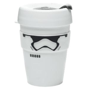 Star Wars Storm Trooper Keepcup