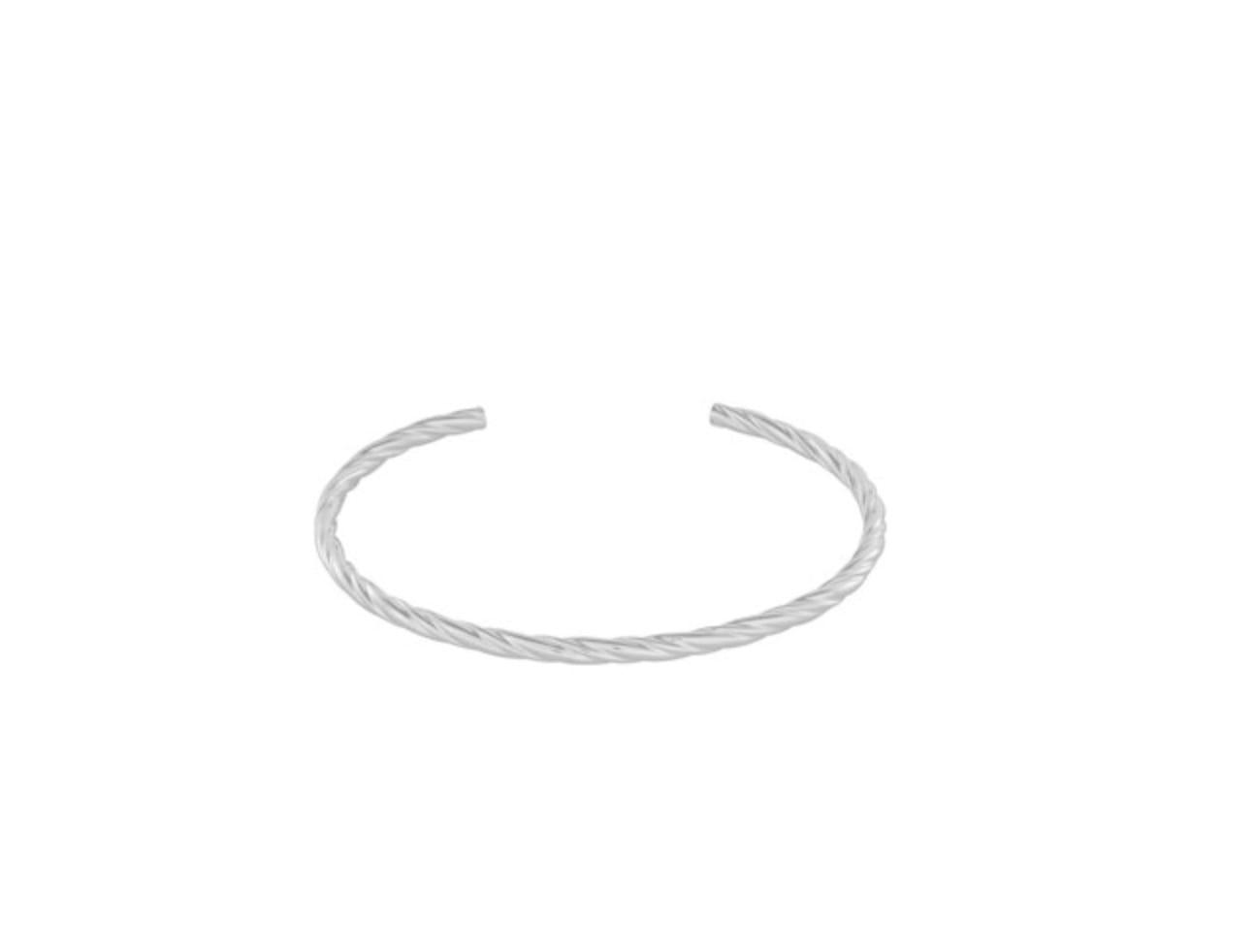 Pernille Corydon Bangkok Bracelet