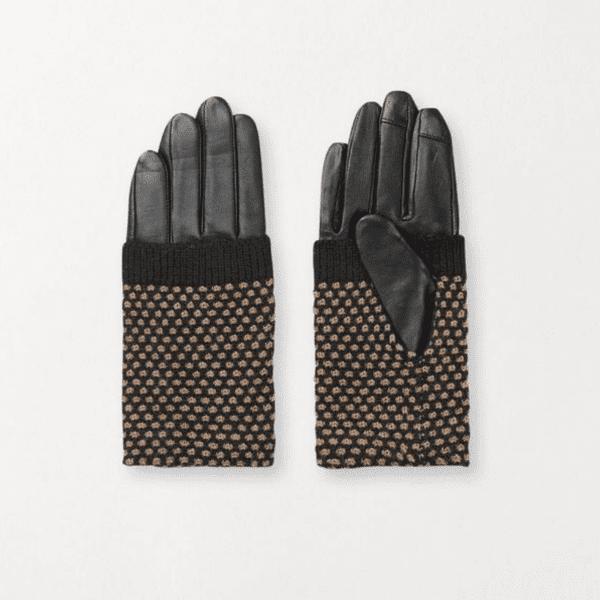 Beck Sondergaard Riga Glove